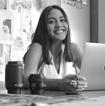 Marcela Moncayo | AMHA Design